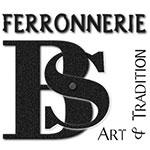 Ferronnerie Sébastien Barbier - Art et Tradition - Création de projets en ferronnerie artisanale